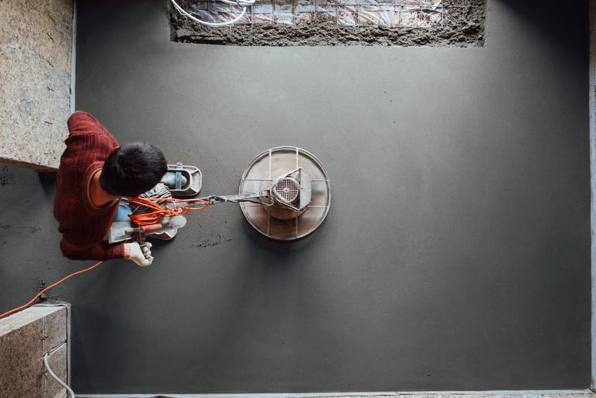 https://slabjackgeotechnical.com/wp-content/uploads/2019/03/concrete-floor-grinding.jpg