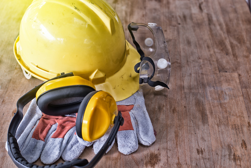 https://slabjackgeotechnical.com/wp-content/uploads/2019/09/CONSTRUCTION-SAFETY-CONSTRUCTION-CONSTRUCTION-CONSTRUCITON-CONSTRUCITON.jpg