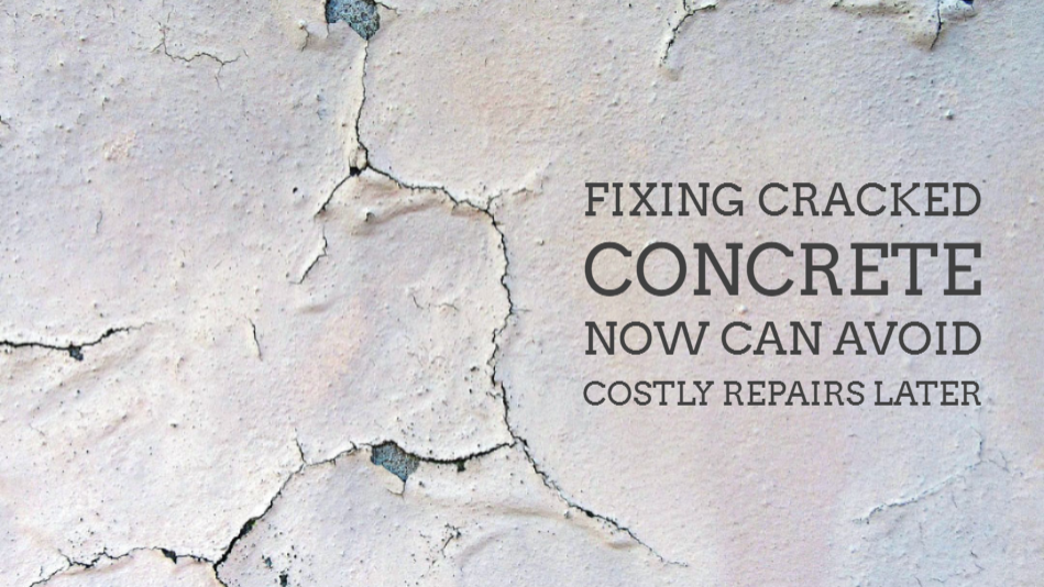 https://slabjackgeotechnical.com/wp-content/uploads/2019/09/concretecrackrepair.png