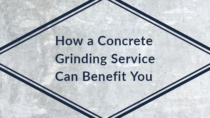 https://slabjackgeotechnical.com/wp-content/uploads/2019/11/concrete-grinding-service-1.png