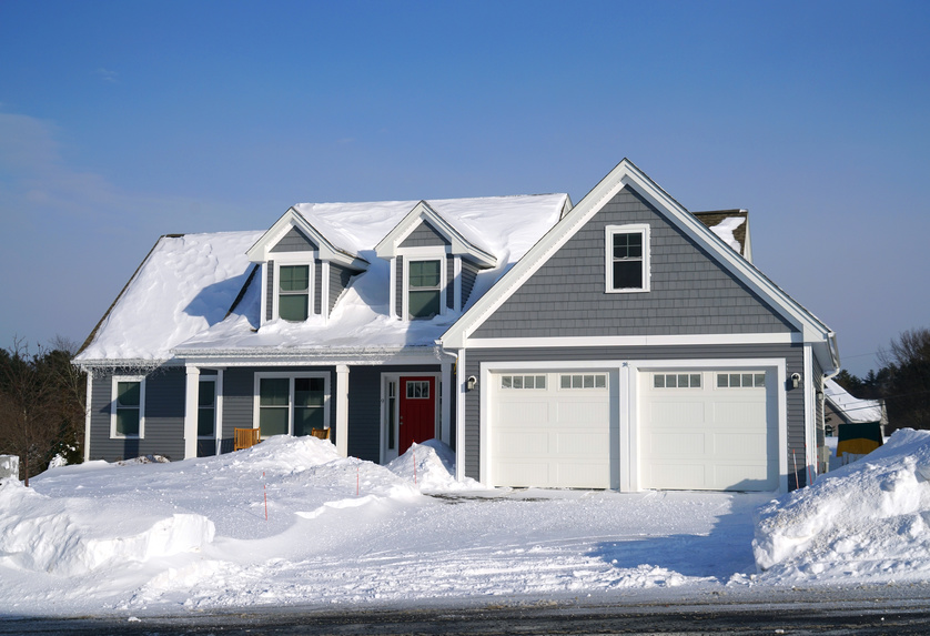 https://slabjackgeotechnical.com/wp-content/uploads/2019/12/WINTER-HOME-WINTER-HOME-WINTER-HOME-WINTER-HOME-WINTER-HOME-WINTER-HOME.jpg