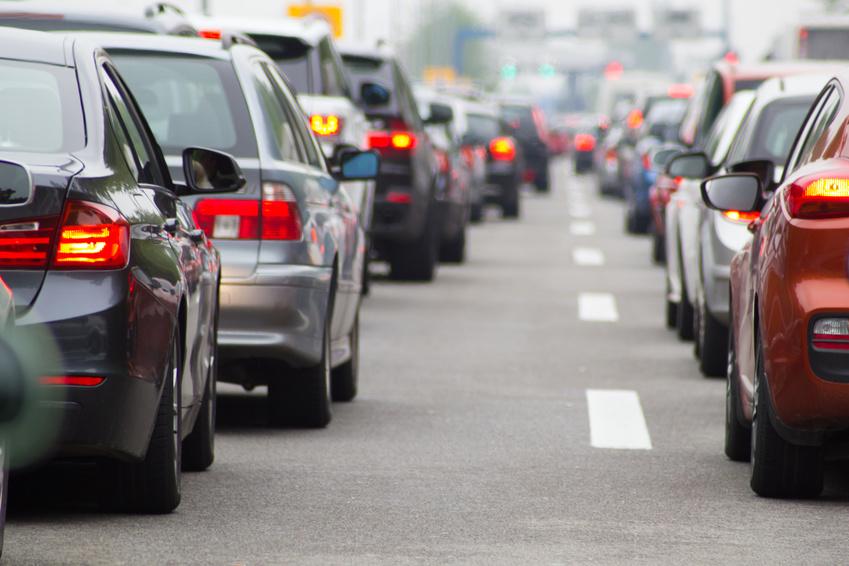 https://slabjackgeotechnical.com/wp-content/uploads/2020/01/CARS-CARS-CARS-CARS-CARS-CARS-CARS-CARS-CARS-CARS-CARS-CARS-CARS.jpg