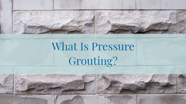https://slabjackgeotechnical.com/wp-content/uploads/2020/01/pressure-grouting-contractor.png