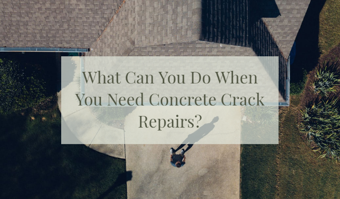 https://slabjackgeotechnical.com/wp-content/uploads/2020/02/crack-repair.png