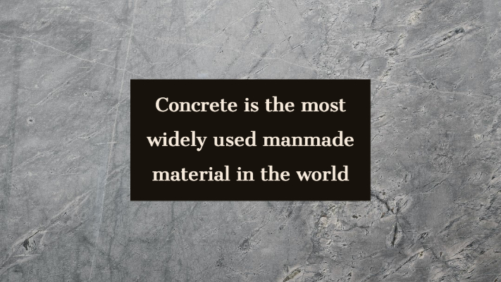 https://slabjackgeotechnical.com/wp-content/uploads/2020/05/concrete.jpg