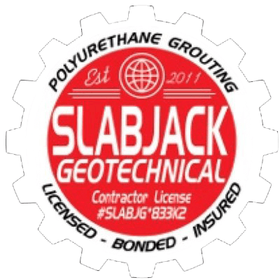 Slabjack Geotechnical